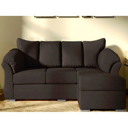 Stylish L Shape Sofa