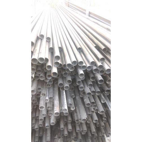 MS Pipes - Apollo GI Pipes Wholesale Trader from Jaipur