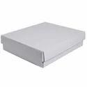 Laminated Boxes