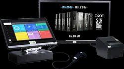 Pos Machine In Ahmedabad पीओएस मशीन अहमदाबाद Gujarat