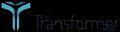The Transformer Company