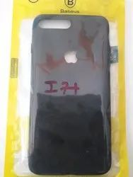 iPhone Mobile Cover & Cases