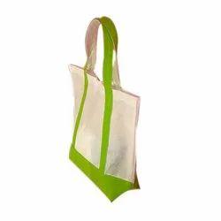 Non Woven Loop Handle Shopping Carry Bag