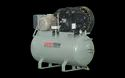 Air Compressor 3 HP With 180 Litre Tank