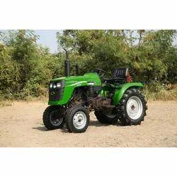 Mini Tractors Mini Tractors Manufacturer Supplier