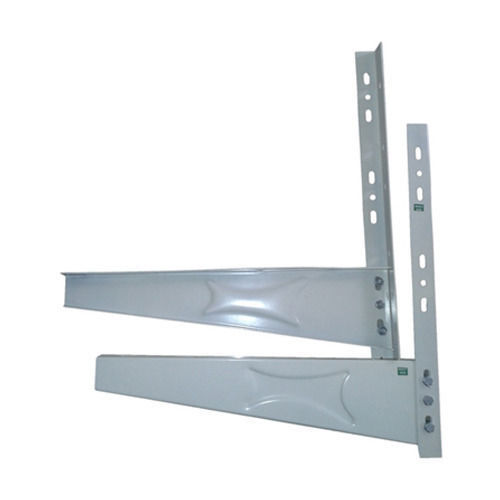 Sarcom Air Conditioner Brackets, Capacity: 50-100 Kg, For Industrial
