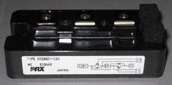 CM200DU-12H IGBT  Modules