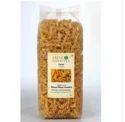 Areva Pasta Fusilli 500 Gm