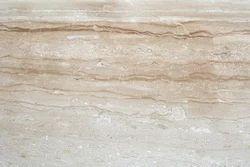 Dyna Italian Marble