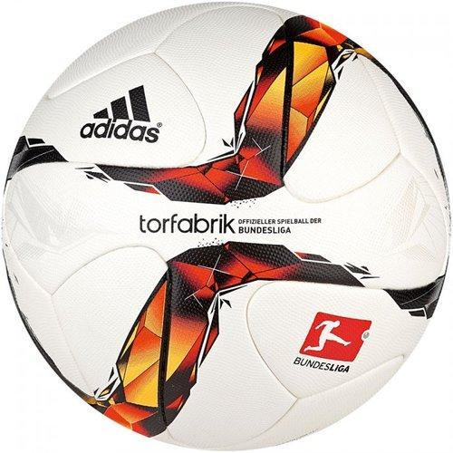 newest cheap sale various colors Adidas Torfabrik Football