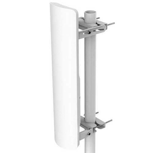 Outdoor Antenna - Mikrotik Sector Antenna Wholesale Trader from Chennai