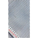 SS 304 Perforated Sheets