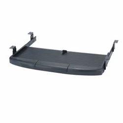 Plastic Keyboard Tray
