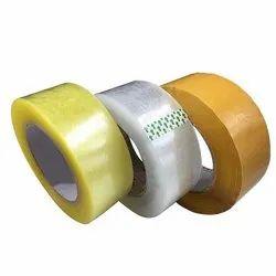 3M Self Adhesive Tapes
