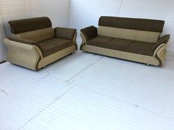 3 2 Sofa Set