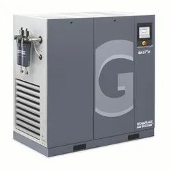 GA37  FF Air Compressor