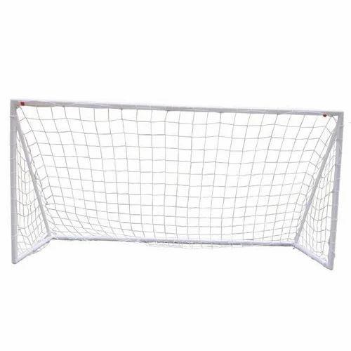 Football Net At Rs 400 Pair Budhana Gate Meerut Id 16333818530