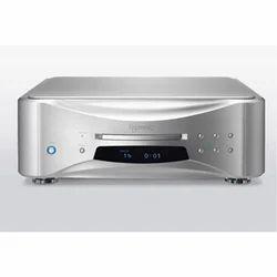 K-01X Super Audio CD Player