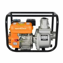 NPP-30 Neptune Petrol Engine Water Pump