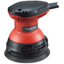 MT922 Random Orbit Sander