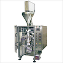 Atta Maida Powder Pouch Packing Machine
