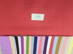 Ramanuj Fabric Plain Shirt Piece Fabrics