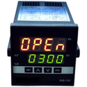 Temperature Controller PID-702