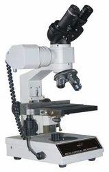 Radical Metallurgical Microscope, RMM-7