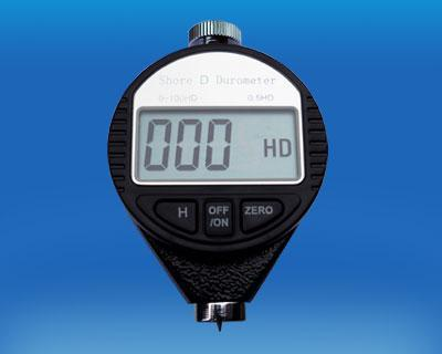 Image result for Digital Shore Durometer