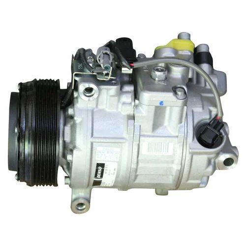 Audi A4 1 8t Turbocharger Problems