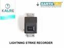 Kalre ESE Lightning Protection System 107 Mtrs Radius