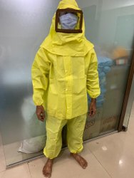 Corona Protection Kit
