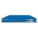 IP PBX 60 System