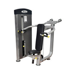 MS Shoulder Press Machine