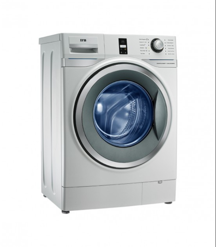 1000RPM Senorita Smart 6.5Kg Washing Machine at Rs 34191/piece | IFB Washing  Machine | ID: 16035993912