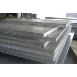 Aluminium Marine Products