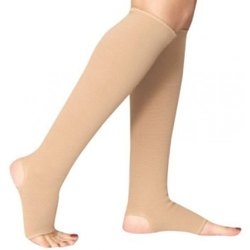 Varicose Vein Stocking