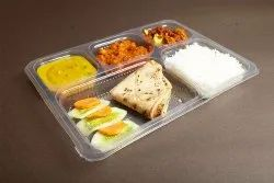 Indian Tiffin Services For Office
