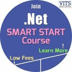Dot Net Smart Start Course