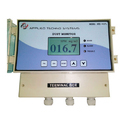 ATS-402PL Dust Particulate Monitor