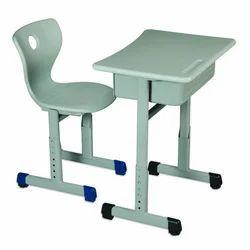 Learner Desk
