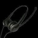 Edge HD Voice USB Headset