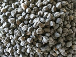 Indian Chana Grain, Pack Size: 25, Pack Type: Bag