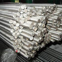 Industrial Stainless Steel Rod