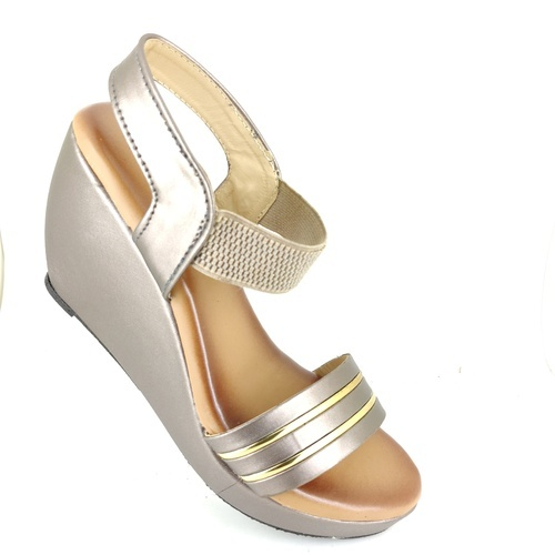 481197325 Women Casual Wedge Sandals