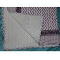 Jaipuri Machine Quilts