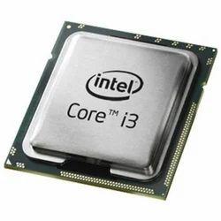 Intel Cpu Processor In Chennai Latest Price Dealers Retailers