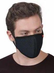 Wildcraft Masks