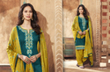 Patiala House Vol - 64 Suit