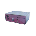 High Frequency Ozone Steamer